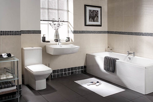 Bathroom Designs on The Most Modern Bathroom Designs Have Really Advanced Over The Last