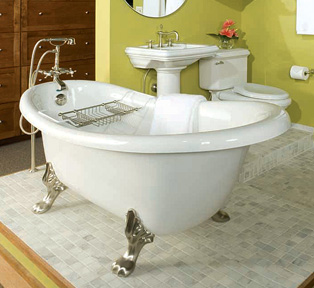Beau There Are Many Different Types Of Bathtubs On The Retail Market Today And  Choosing The One
