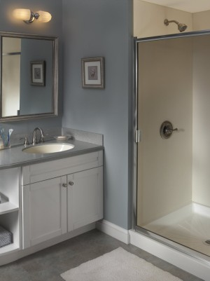 Bathroom Vanity Designs Pictures on Bathroom Designs Magazine   The Latest Trends In Bathroom Design
