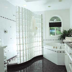 Shower And Tubs Doorless Shower Options Over the years, the designs of certain